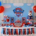Dicas para decoração de festa infantil